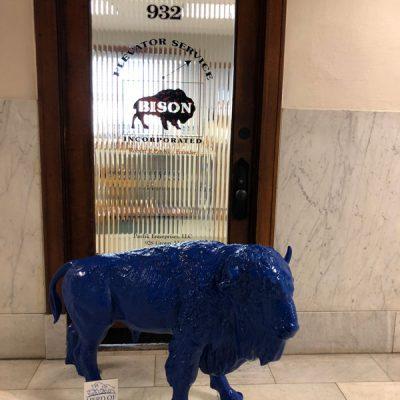 Bison-elevator-WEB