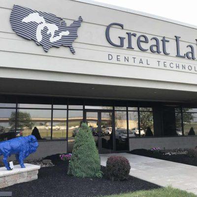 Great-Lakes-Dental-Blue-Buffalo-Pic