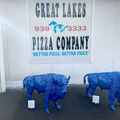 Great-Lakes-Pizza