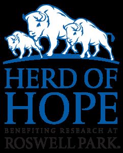 HerdOfHope-Logo-FINAL