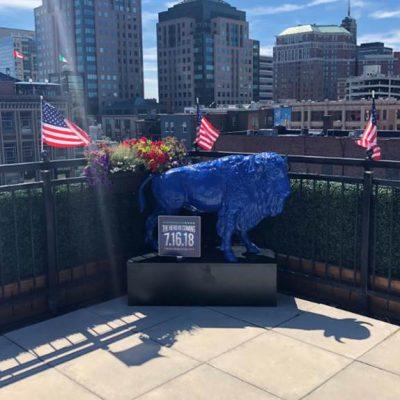 WGRZ-rooftop-buffalo