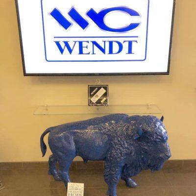 Wendt-buffalo-web