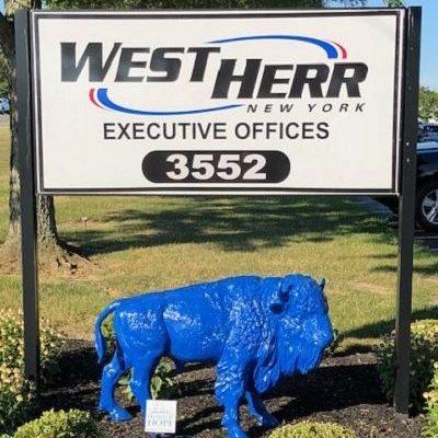 WestHerr400x427